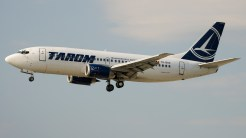 _IGP7070 Boeing 737-38J YR-BGD Tarom
