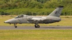 AMX International AMX Italian air force MM7115 32-23