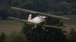 _IGP7225 Tatra T-131PA Jungmann OE-AWG
