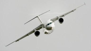 IMGP0005 Antonov An-158-100 UR-NTN