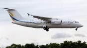IMGP0028 Antonov An-158-100 UR-NTN