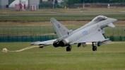 IMGP0068 Eurofighter EF-2000 Typhoon S MM7306 Italian AF