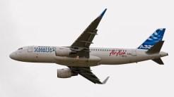 IMGP0116 Airbus A320-214 F-WWIQ