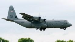 IMGP0191 Lockheed Martin C-130J-30 Hercules 07-8614