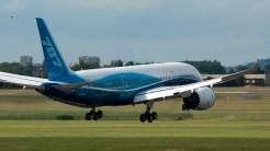 IMGP0455 Boeing 787 Dreamliner N787BA