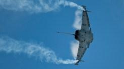 IMGP0872 Eurofighter EF-2000 Typhoon T MM7306
