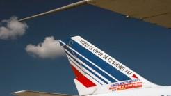 IMGP2459 Le Bourget museum B747 Air France