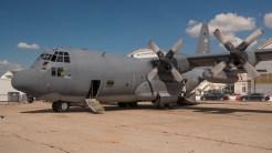 IMGP2484 Lockheed HC-130P Hercules L-382 64-14864 US Air Force