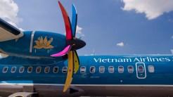 IMGP2503 ATR 72 Vietnam Airlines