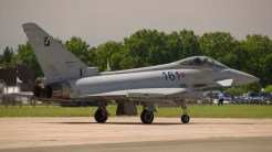 IMGP2661 Eurofighter EF-2000 Typhoon S MM7277 Italian AF