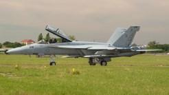 IMGP2683 Boeing F-A-18F Super Hornet 166658 US Navy