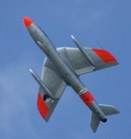 IMGP2898vlk07 Hawker Hunter T8C G-BWGL KLu Colors