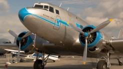 IMGP3217-ILA Li-2 russian DC-3 HA-LIX