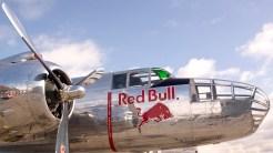 IMGP3220-ILA North American B-25J Mitchell RedBull