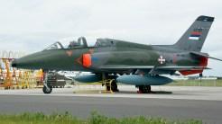 IMGP3272-ILA Serbian Soko G-4 Super Galeb 23737