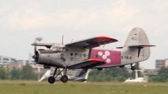IMGP3275-ILA Antonov An-2TD D-FWJE