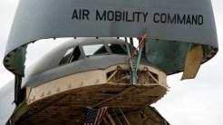 C-5 USAF