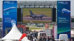 ~IMGP3437 Le Bourget Paris Air Show
