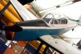 IMGP3553 Zlin Z-326 Trener Master F-BORT