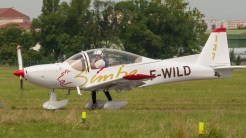 IMGP3576 Issoire APM-40 Simba F-WILD