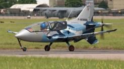 IMGP3584 LH Aviation LH-10 Ellipse F-WWML