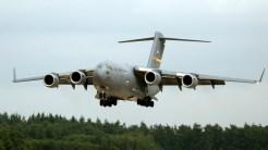 IMGP3772Gilze10 Boeing C-17A Globemaster III US Air Force