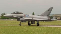 IMGP3774 Eurofighter EF-2000 Typhoon S MM7277 Italian AF