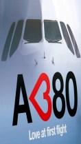IMGP4319 A380 billboard