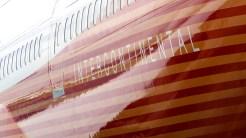 IMGP4329 Boeing 747-8 Intercontinental detail