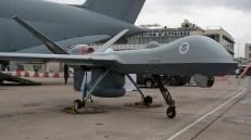 IMGP4371 General Atomics MQ-9B Guardian CBP-113 US Homeland security