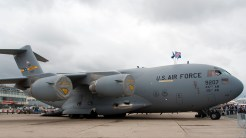 IMGP4392 Boeing C-17A Globemaster III 09-9207 US AF