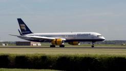 IMGP4403 B757-200 Icelandair TF-FIR