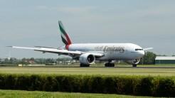 IMGP4436 B777-200LR Emirates A6-EWC