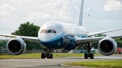 IMGP4514 Boeing 787-8 Dreamliner N787BA