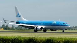 IMGP4573 Boeing 737-8K2 KLM PH-BXI
