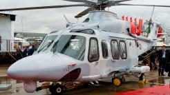 IMGP4596 AgustaWestland AW-139 I-RAIX Qatar AF