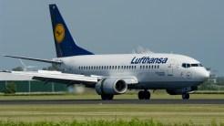 IMGP4604 Boeing 737-530 Lufthansa D-ABIP