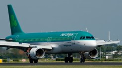 IMGP4621 Airbus A320-214 Aer Lingus EI-DEB