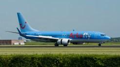IMGP4633 Boeing 737-8K5 ArkeFly PH-TFA