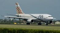 IMGP4640 Airbus A310-308-ET Pakistan International PA-BEU