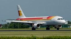 IMGP4648 Airbus A320-214 Iberia EC-JFG