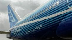 IMGP4649 Boeing 777-240-LR N6066Z