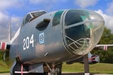IMGP4672 Lockheed SP-2H Neptune 204 V cn 726-7251 Ex Kon Marine Neptune