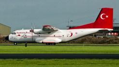 IMGP4680 Transall C-160D 69-033 Turkish AF