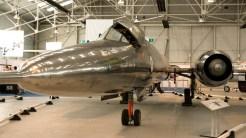 IMGP4692 Bristol 188 XF926 cn 13519 High speed research RAF