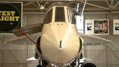 BAC TSR-2 XR220 cn XO-2