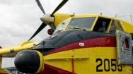 IMGP4714 Canadair CL-215-6B11 CL-415MP C-VHGX