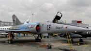 IMGP4731 Dassault Mirage IVP French AF 59 - CF