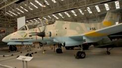 IMGP4792 FMA IA-58A Pucara A-515 V cn 018