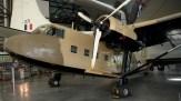 IMGP4887 Scottish Aviation Twin Pioneer CC1 XL993 cn 528 RAF